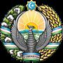 Ministry of Finance of the Republic of Uzbekistan
