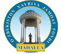 The Makhalla Foundation