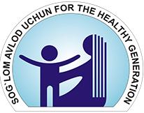 Soglom Avlod Uchun Foundation