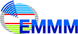 Center for Electromagnetic Compatibility