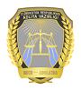 Министерство юстиции Республики Узбекистан