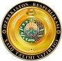 Министерство народного образования Республики Узбекистан