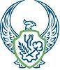 Министерство занятости и трудовых отношений Республики Узбекистан