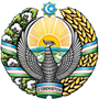 Министерство здравоохранения Республики Узбекистан
