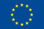 Делегация Европейского Союза в Узбекистане