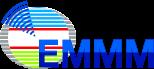 Центр электромагнитной совместимости
