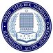 Национальный университет Узбекистана имени Мирзо Улугбека