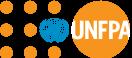 Фонд ООН в области народонаселения (ЮНФПА)