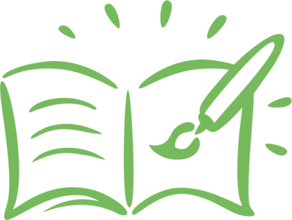 Образование и личное развитие