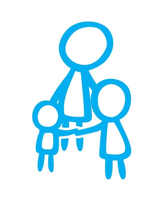Поддержка уязвимых семей